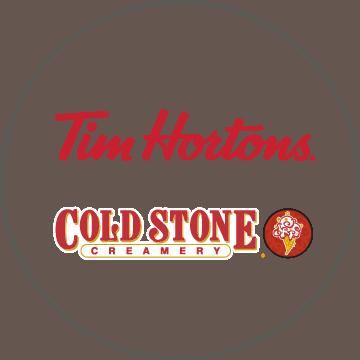 Store Logos